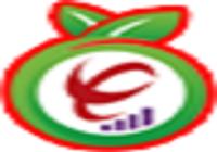 اداره تنظیم مقررات وزارت بهداشت، درمان و آموزش پزشکی