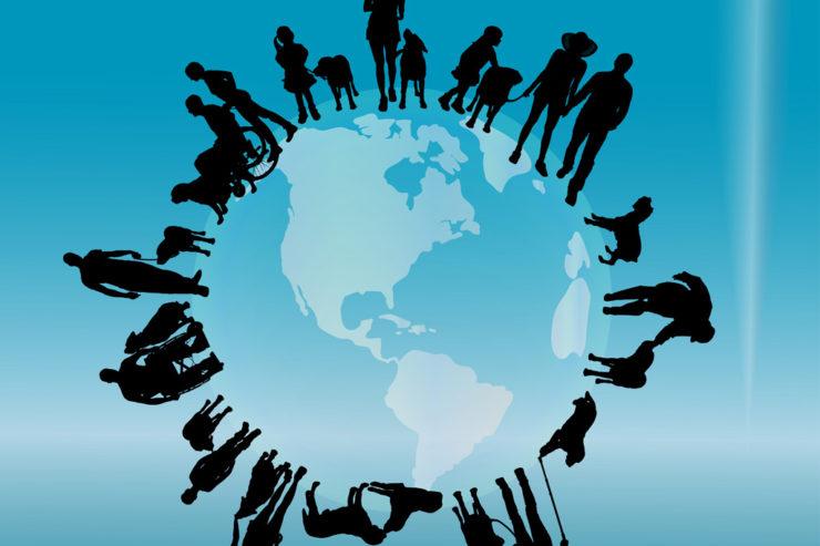 چهاردهم مهرماه، روز ملی دامپزشکی