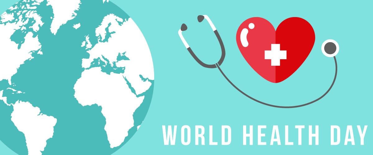 هجدهم فروردین ماه، روز جهانی بهداشت