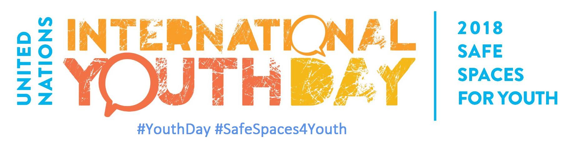 بیست و یکم مردادماه؛ روز جهانی جوانان
