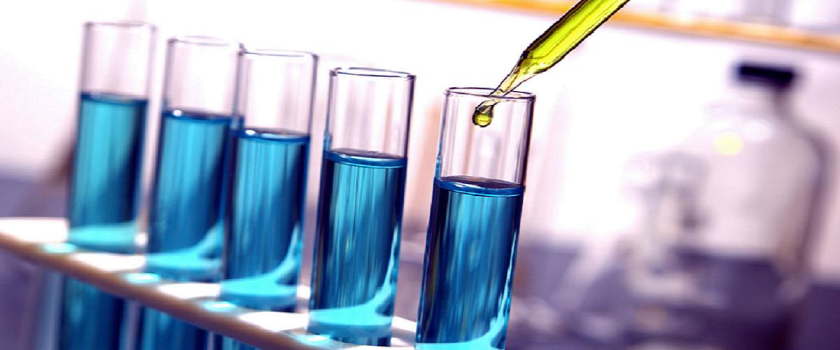پذيرش متمركز، تجميع خودكار اطلاعات و اسناد و گزارشهای مديريتی در آزمايشگاههای بهداشتی دانشگاههای علوم پزشکی با نرمافزار آزمايشگاهی تحت وب