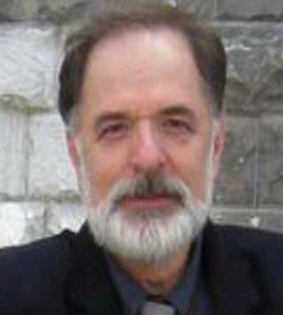 ناصر شاکرحسینی