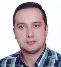 حامد راستگو
